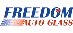 Freedom Auto Glass